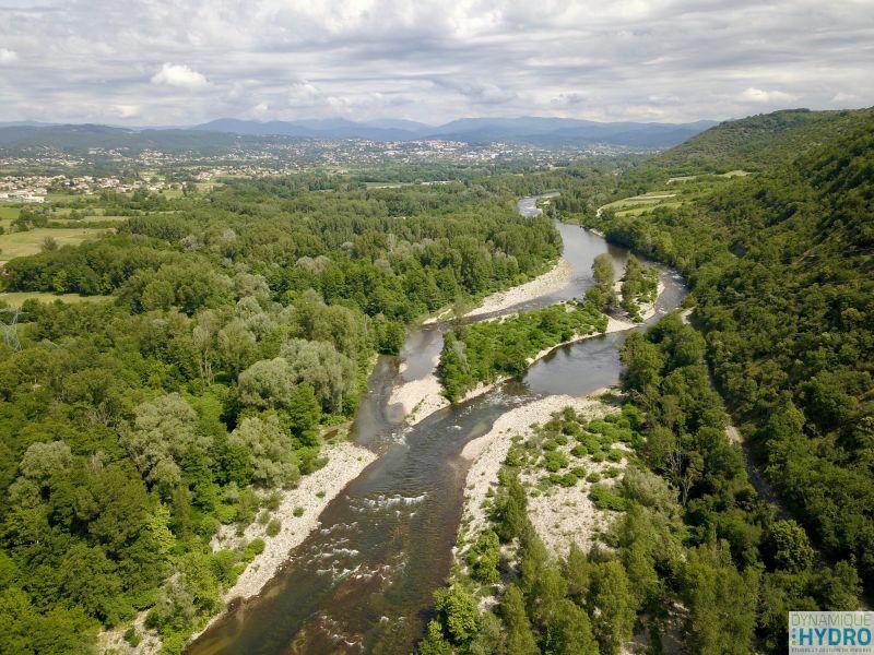 Ardèche #3