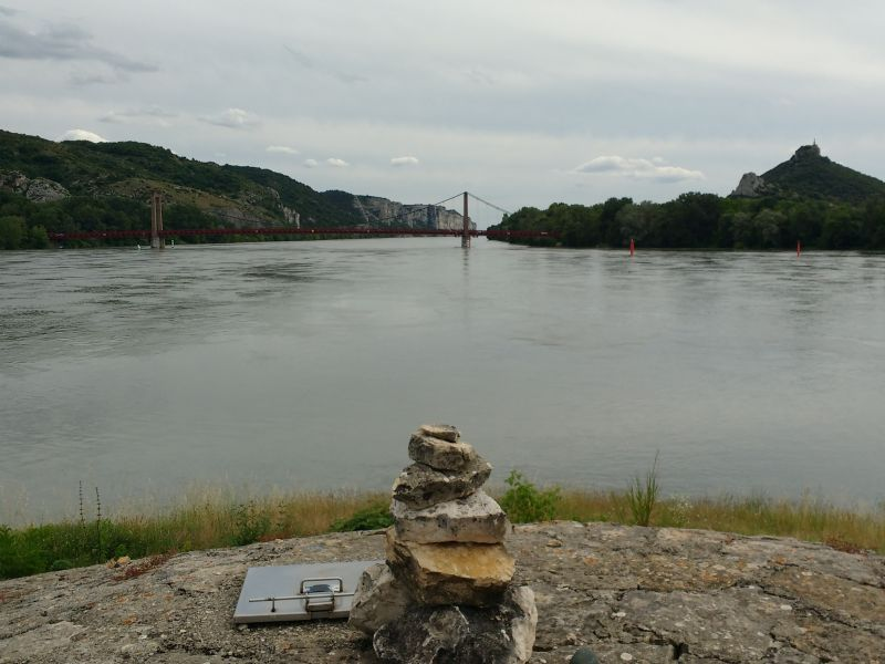 Rhône #2